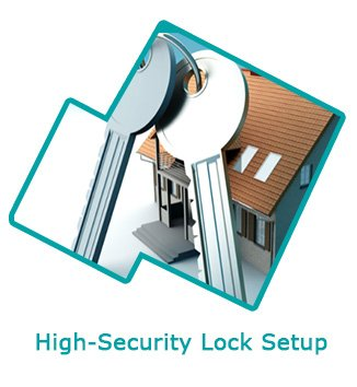 Top Locksmith Services Muskego, WI 262-295-2050